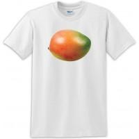 Mango Tee Shirt