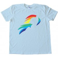 My Little Pony Tee Shirt