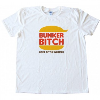 Bunker Bitch