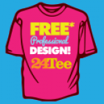 Free Design For Your Project