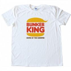 Bunker King