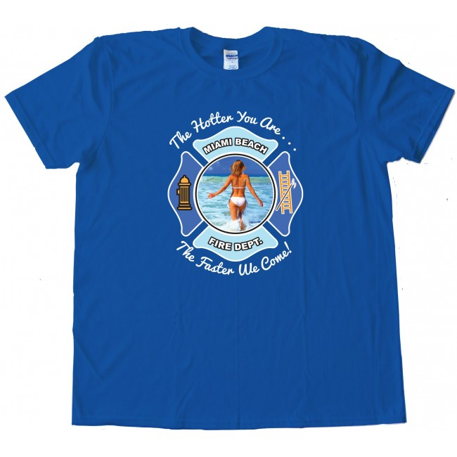 Fire department shirts t shirts design concept for Fire department tee shirt designs