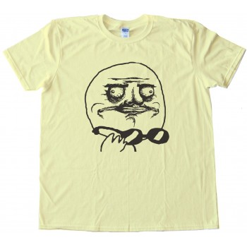 Mother Of Gusta Me Gusta Tee Shirt