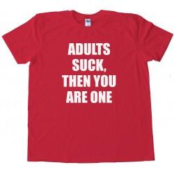Yasiel Puig La Dodgers Baseball Star - Tee Shirt