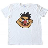 Angry Ernie Tee Shirt