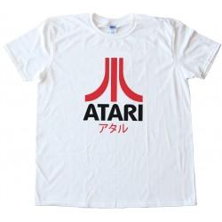Atari Tee Shirt