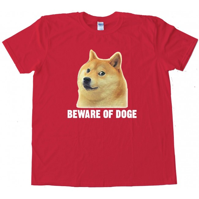 Doge shibe original - photo#7
