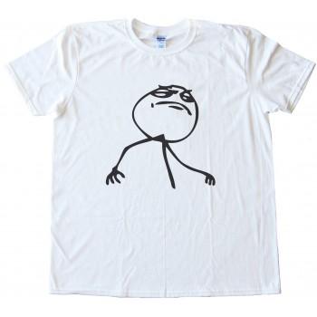 F$&Amp;* Yeah Tee Shirt