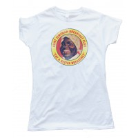 Womens Aunt Jemimah Breakfast Club - Eat A Better Breakfast - Tee Shirt