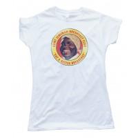 Womens Aunt Jemimah Breakfast Club - Eat A Better Breakfast - Tee Shirt