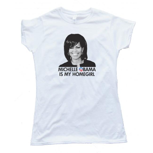 aaba1fe7 womens-michelle-obama-is-my-homegirl-tee-shirt-5296-650x650.jpg