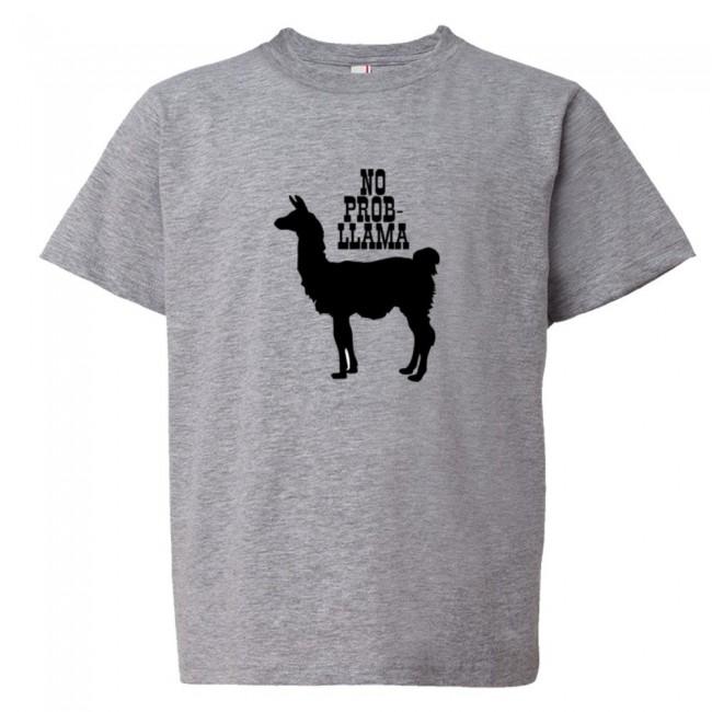 5ab5b6b8b youth-sized-no-problem-prob-llama-animal-tee-shirt-5859-650x650.jpg
