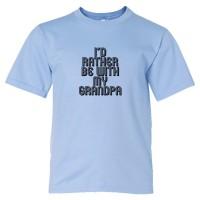 Youth Sized Pa - Tee Shirt