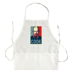 Apron Cook Walter