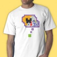 Adventure Dreams Tee Shirt