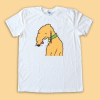 Pluto Tee Shirt
