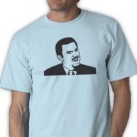 Ayfkm Tee Shirt