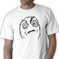 Fff Tee Shirt