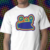 8U Tee Shirt