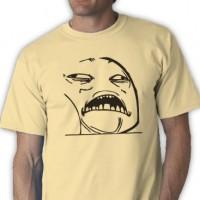 Bliss Tee Shirt