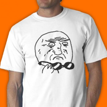 Mother Of God Tee Shirt