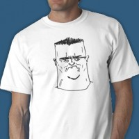 Son I  Am Disappoint Tee Shirt