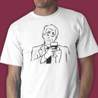 True Story Bro Tee Shirt