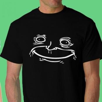 Stoner Guy Tee Shirt