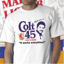Colt45 Tee Shirt