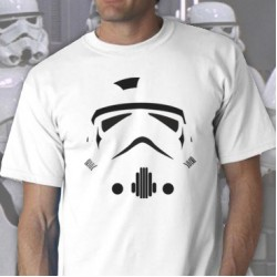 Stormtrooper Tee Shirt