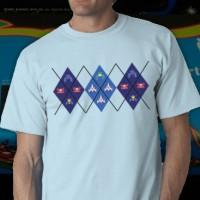 Galagyle Tee Shirt