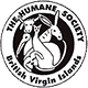 The British Virgin Islands Humane Society