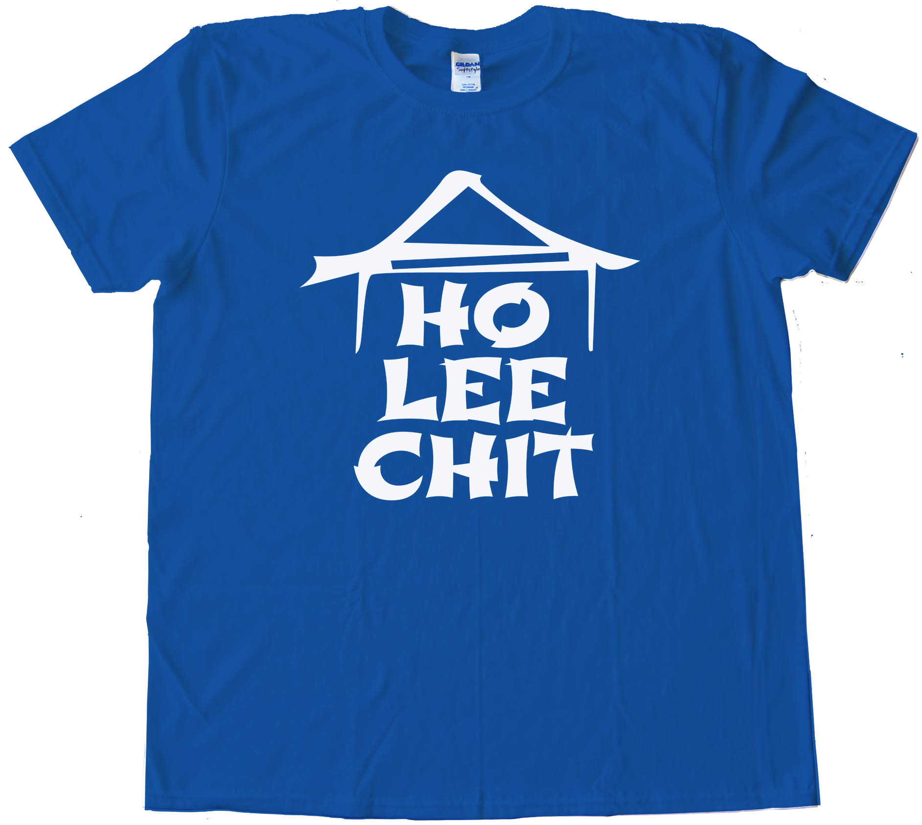 Ho Lee Chit Chinese Restaurant