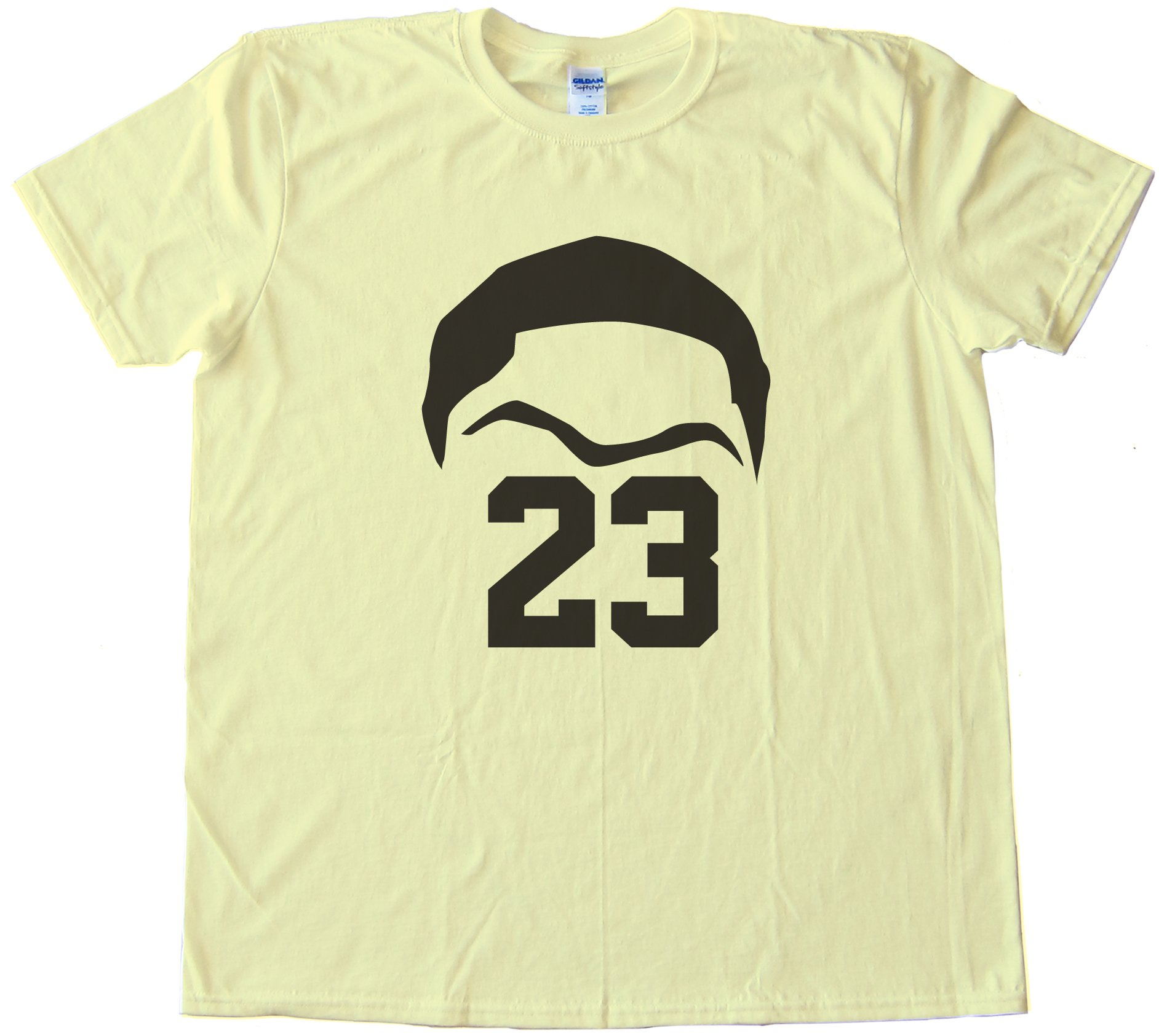 Anthony Davis Unibrow Kentucky Basketball Tee Shirt