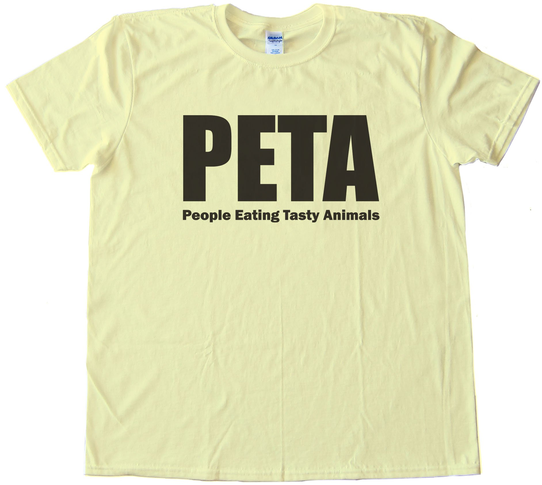 Hilarious Tee Shirts - The Latest Arrivals at 24tee.com