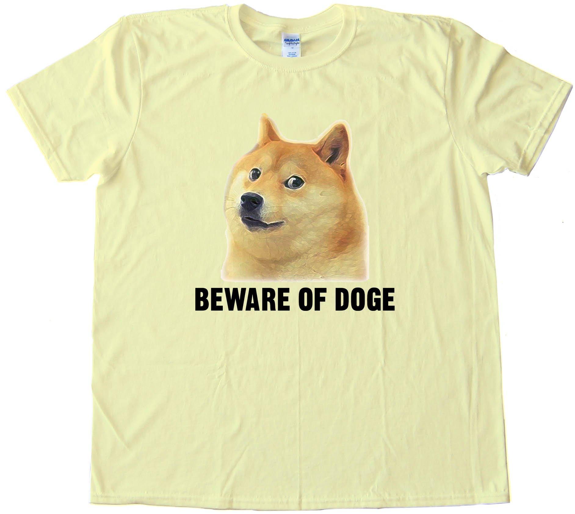 Doge shibe original - photo#4