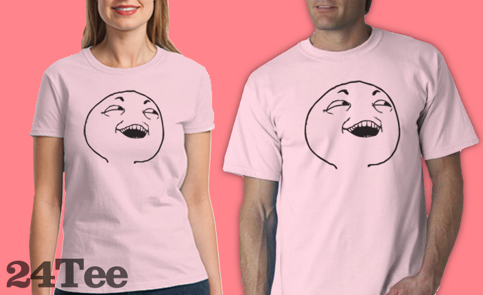 I See What You Did  Tee Shirt